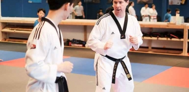 Olympic Class